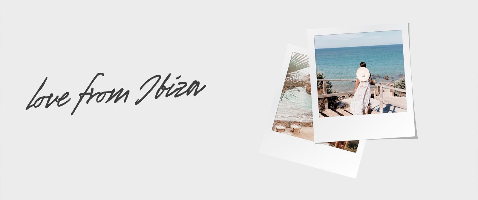 the-Summer-Edit-2019-(2)