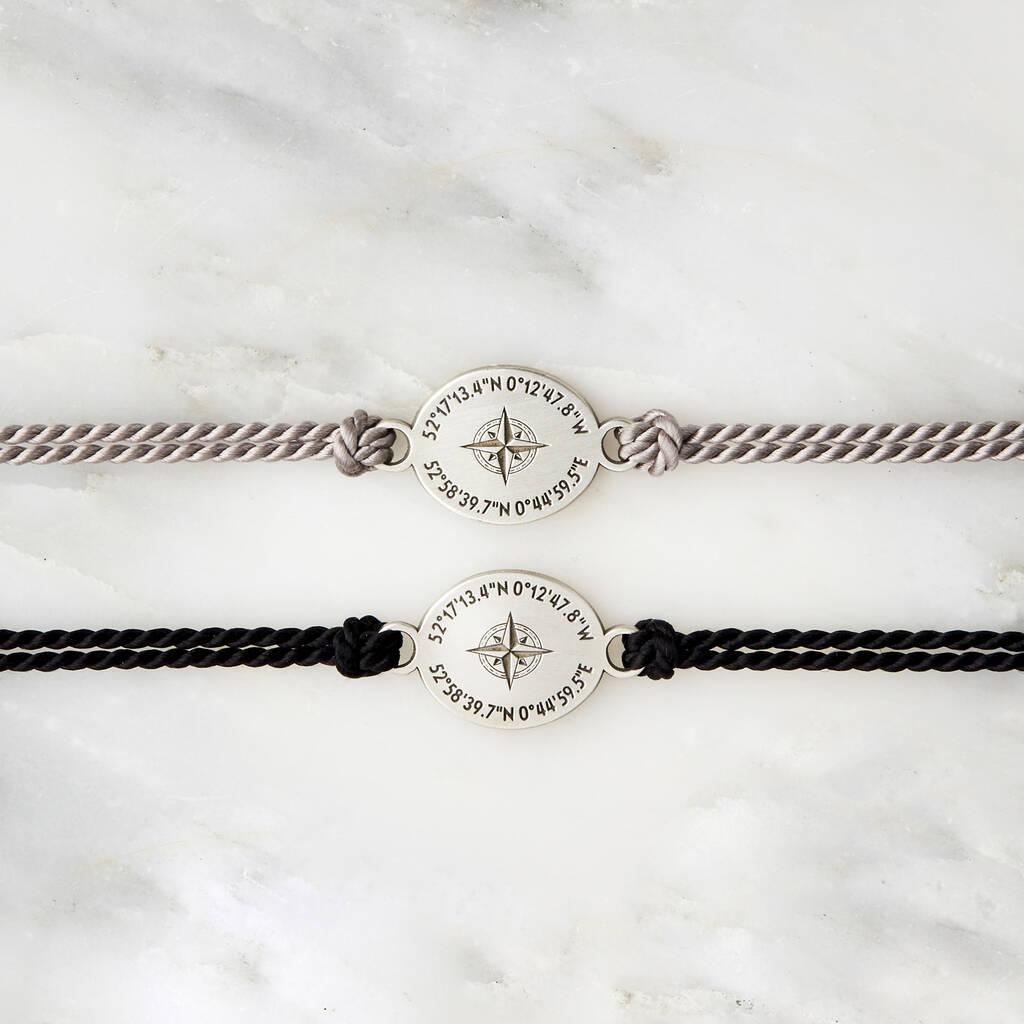 original_until-we-meet-again-silver-coordinate-bracelet-set